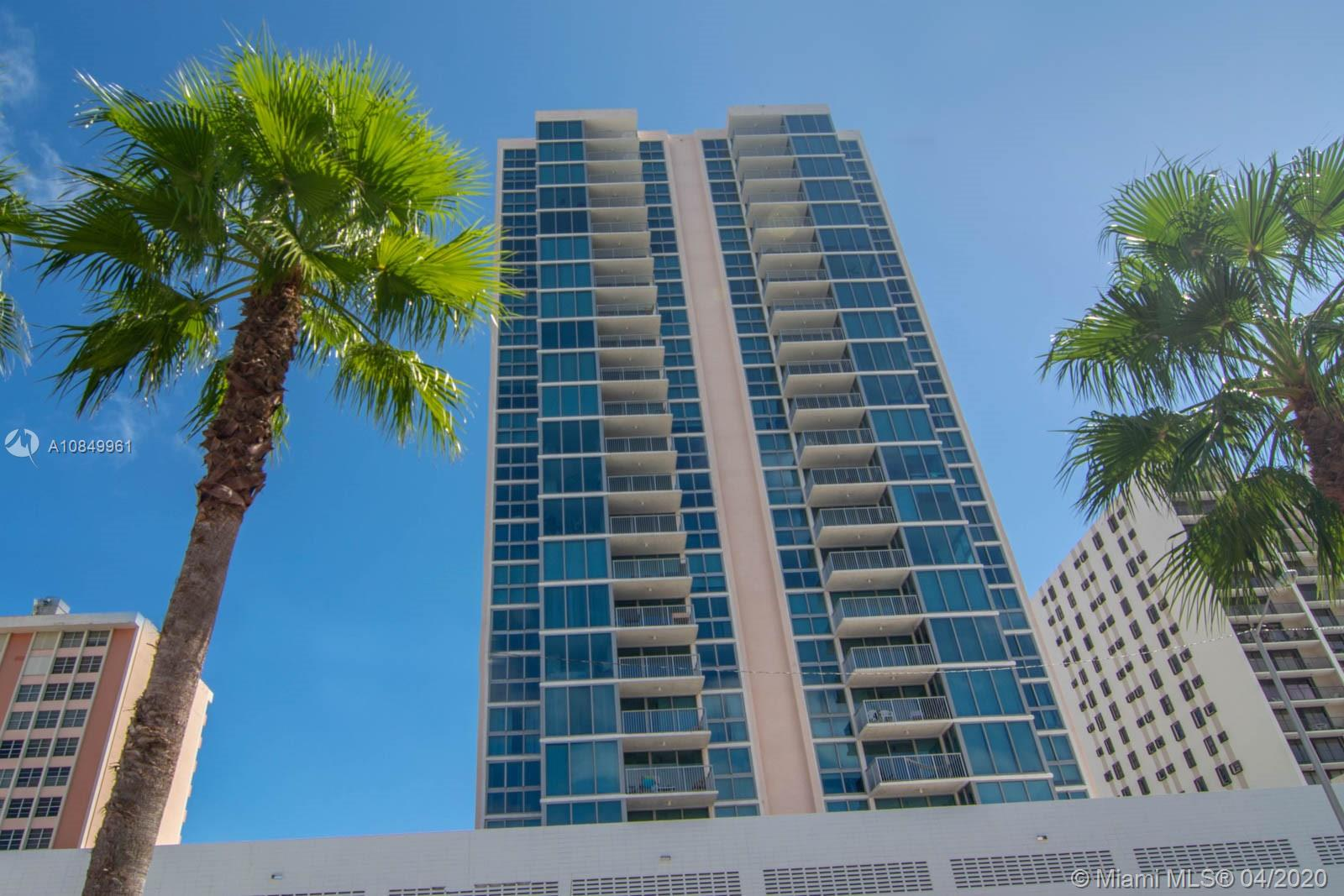 2655  Collins Ave #801 For Sale A10849961, FL