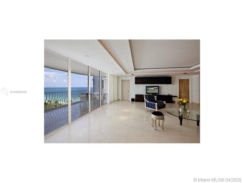 10155 N Collins Ave #1104 For Sale A10850049, FL