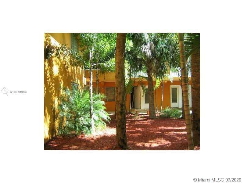 7901 SW 64th Ave #16 For Sale A10850108, FL
