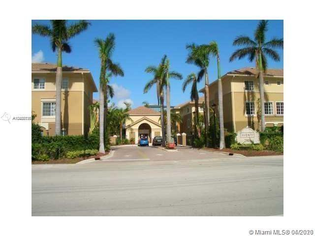 2841 NE 185th St #506 For Sale A10850136, FL