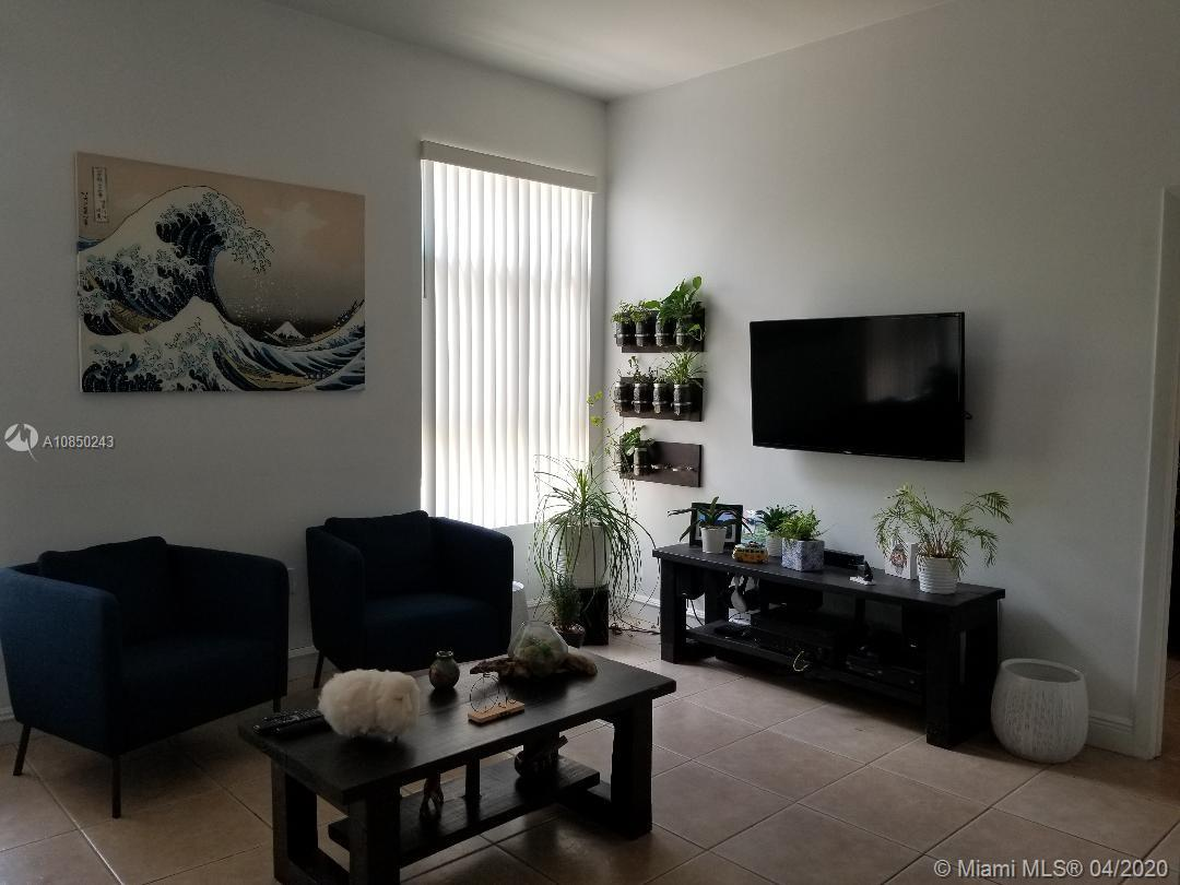 7400 W 20 AVE #216 For Sale A10850243, FL