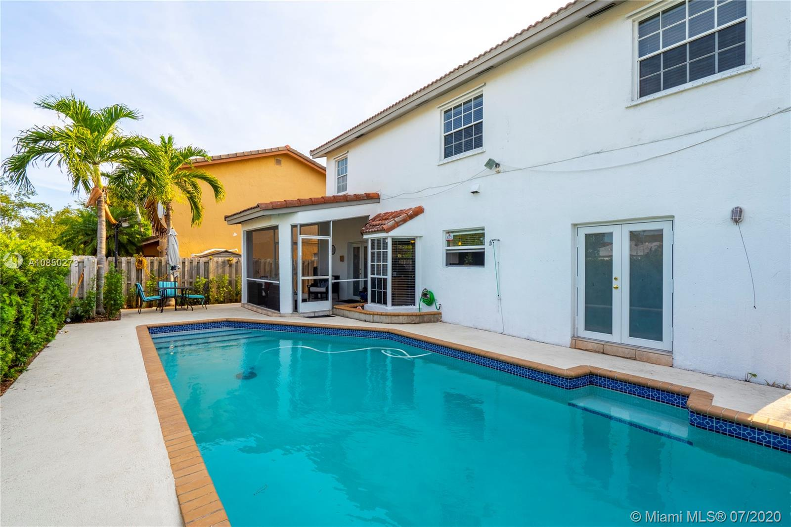20835 SW 85th Ct  For Sale A10850273, FL