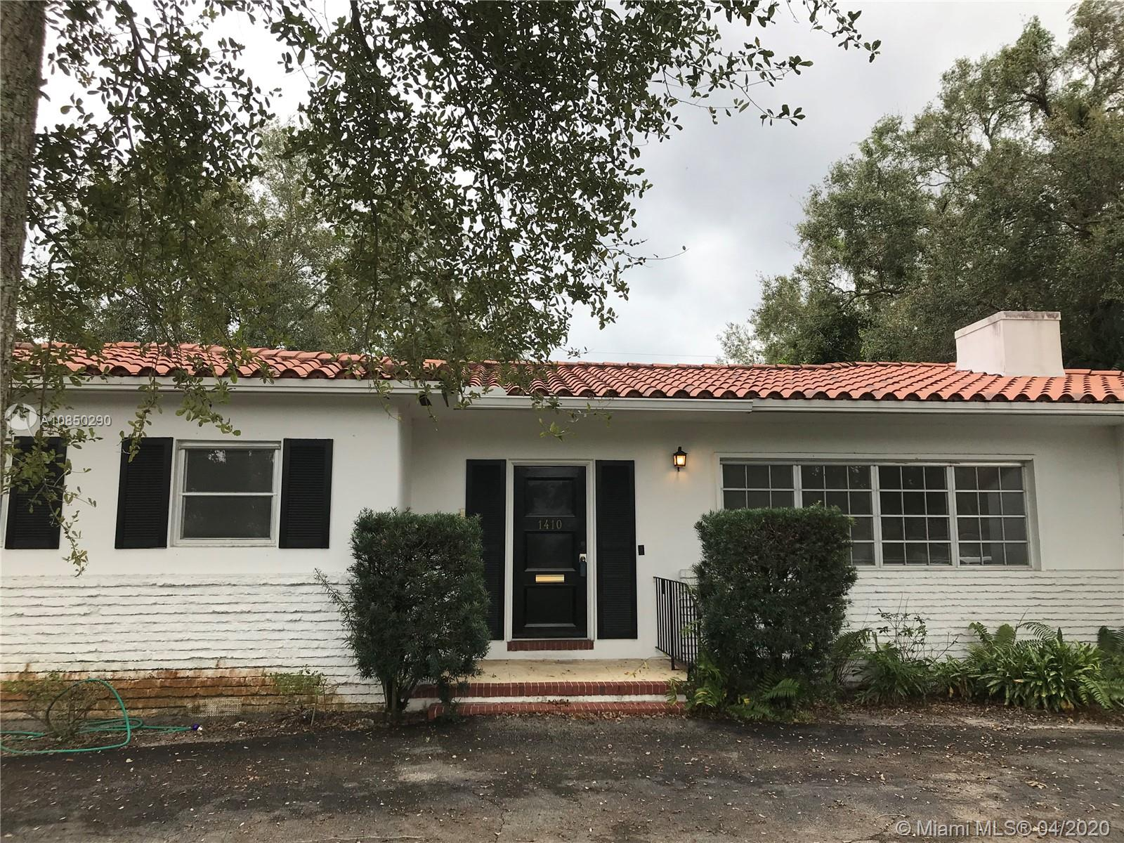Undisclosed For Sale A10850290, FL