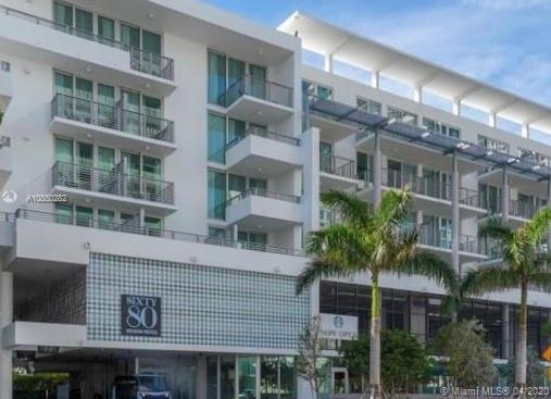 6080  Collins Ave #410 For Sale A10850282, FL