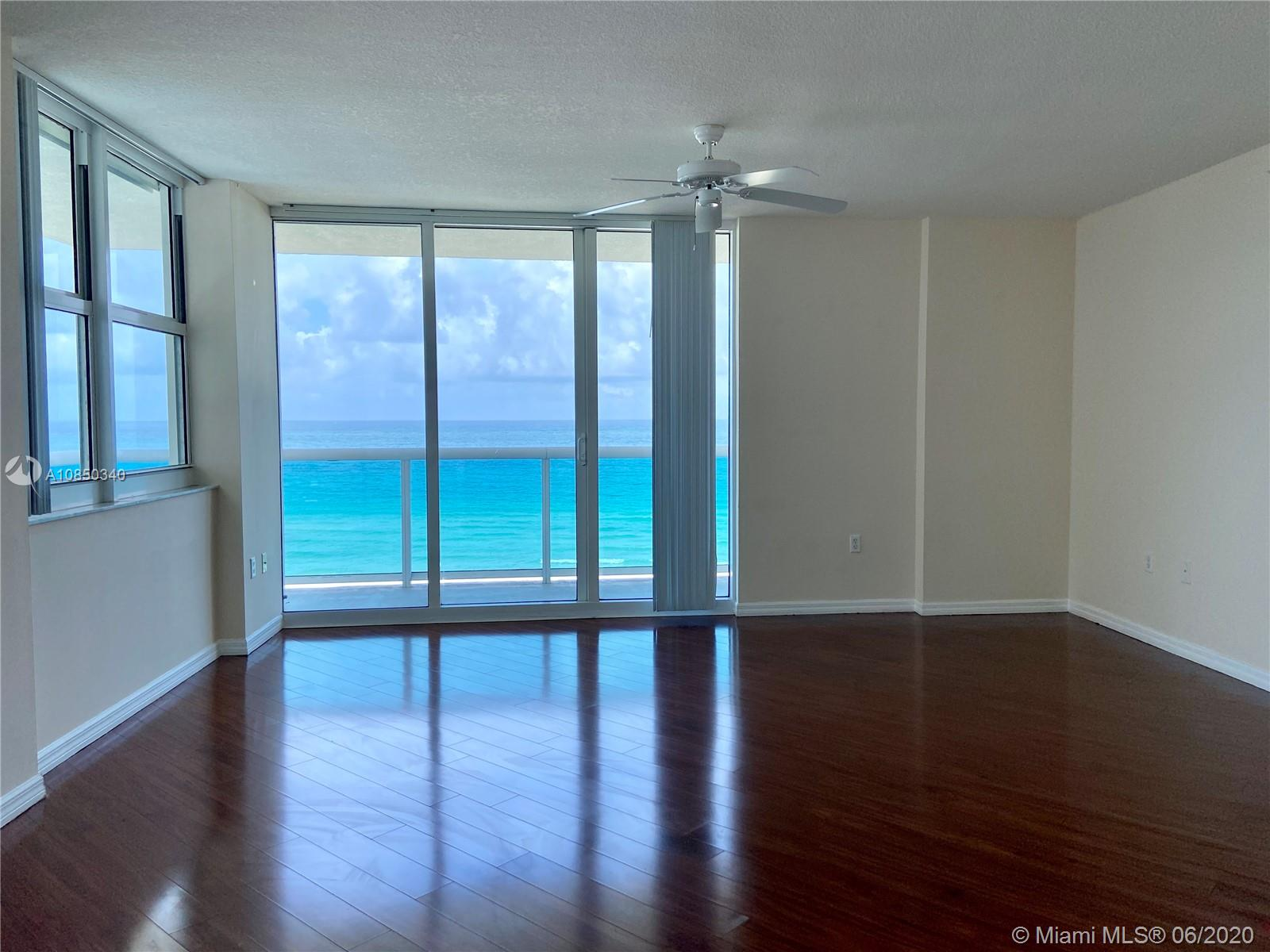 9201  Collins Ave #726 For Sale A10850340, FL