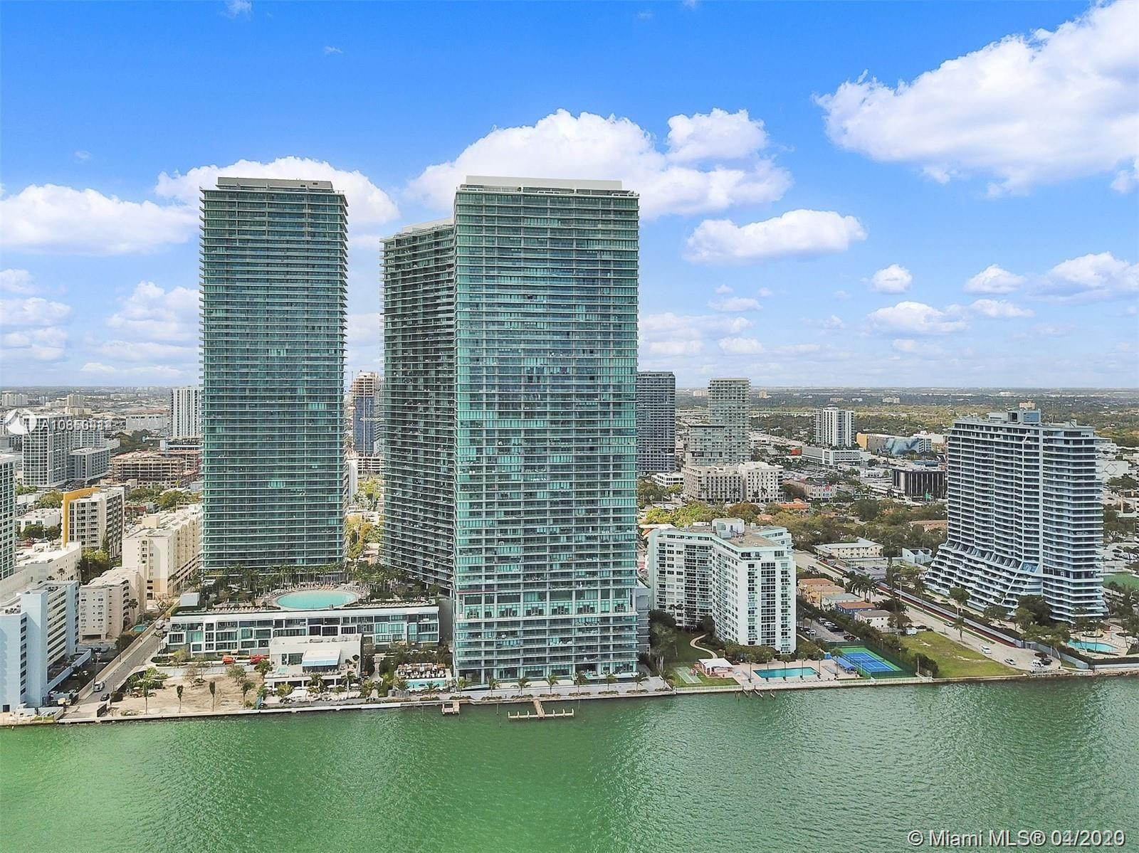 3131 NE 7th Ave #2605 For Sale A10850414, FL