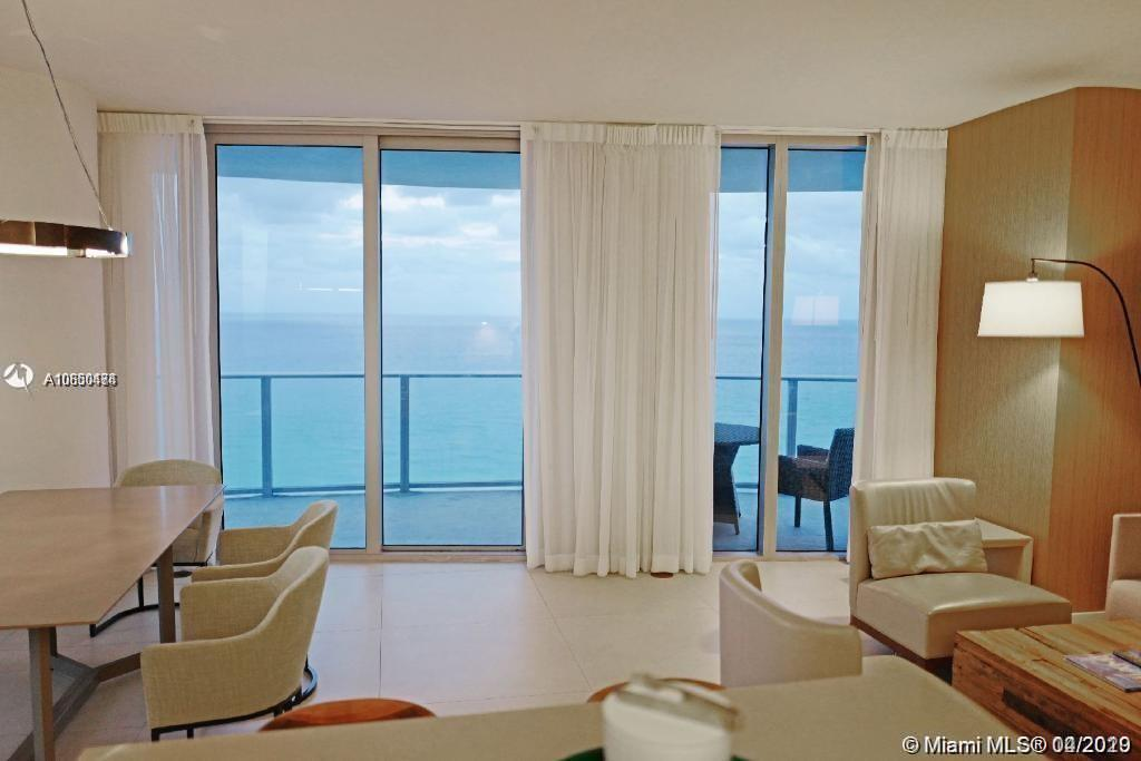 4111 S Ocean Dr #2702 For Sale A10850474, FL