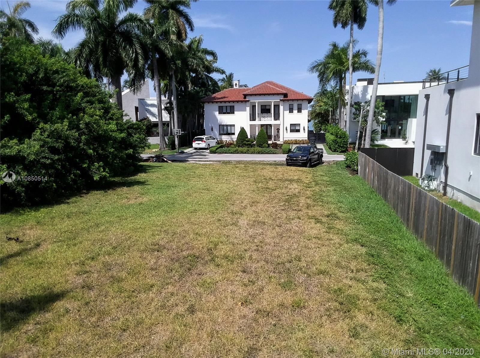 7731  Miami View Dr  For Sale A10850514, FL