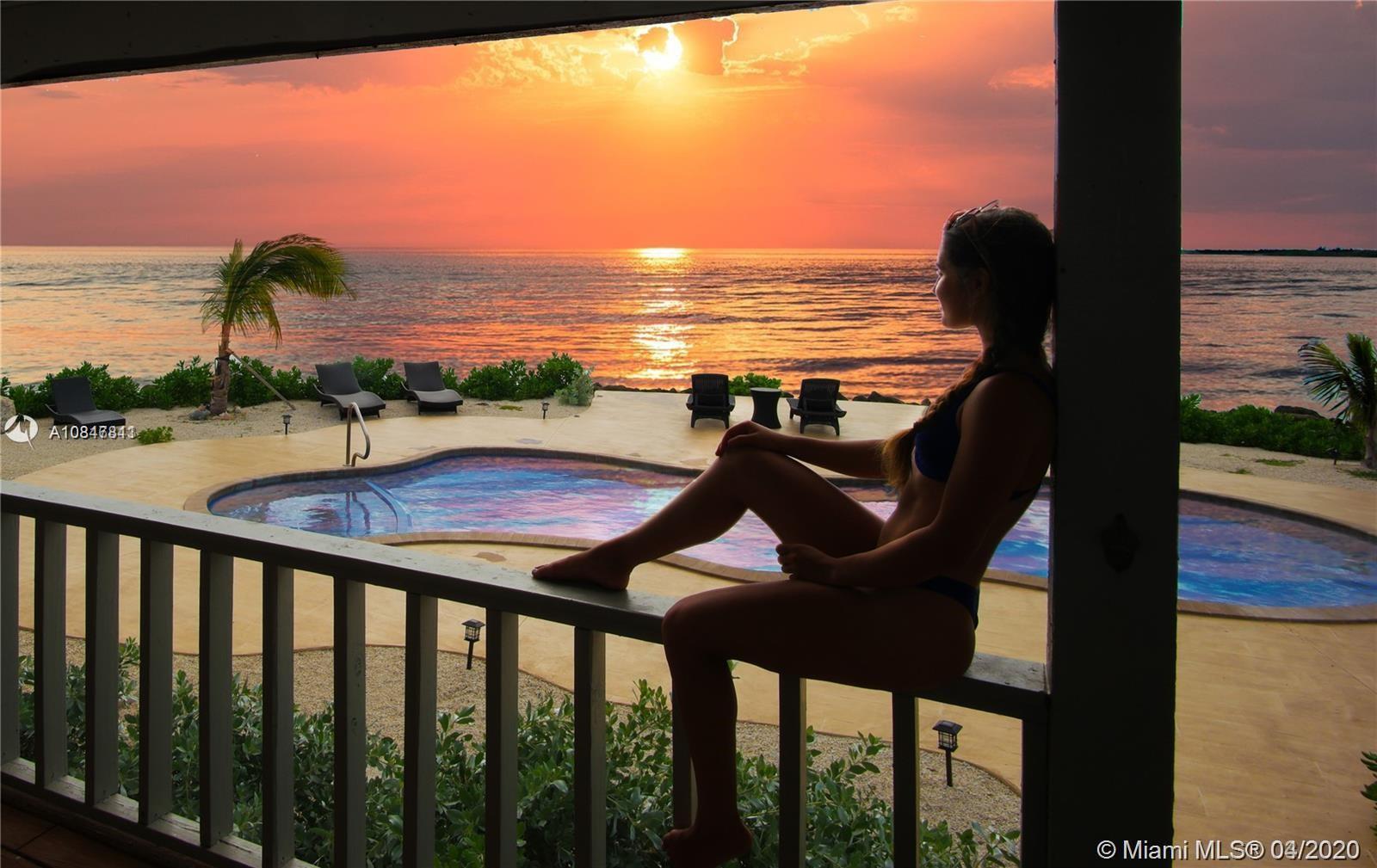 Photo of 1 Eco Resort Hotel FL Keys, OTHER FL Key, FL 33050