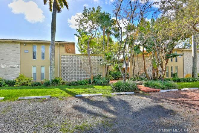6310 SW 79 St #18 For Sale A10850743, FL