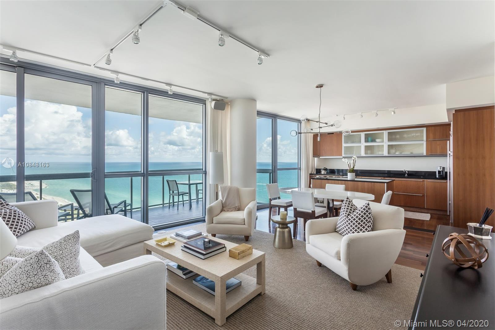 101  20th St #3703 For Sale A10848163, FL