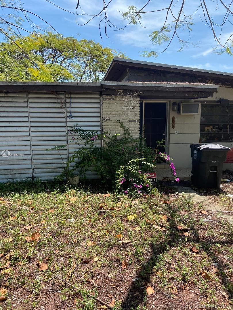 14055 NW 5th Pl  For Sale A10850828, FL