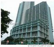 1250 S Miami Ave #1311 For Sale A10849493, FL