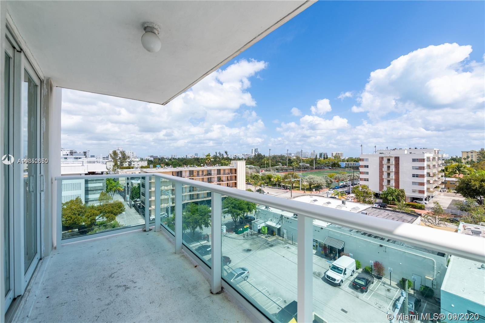 1035  west ave #PH08 For Sale A10850650, FL
