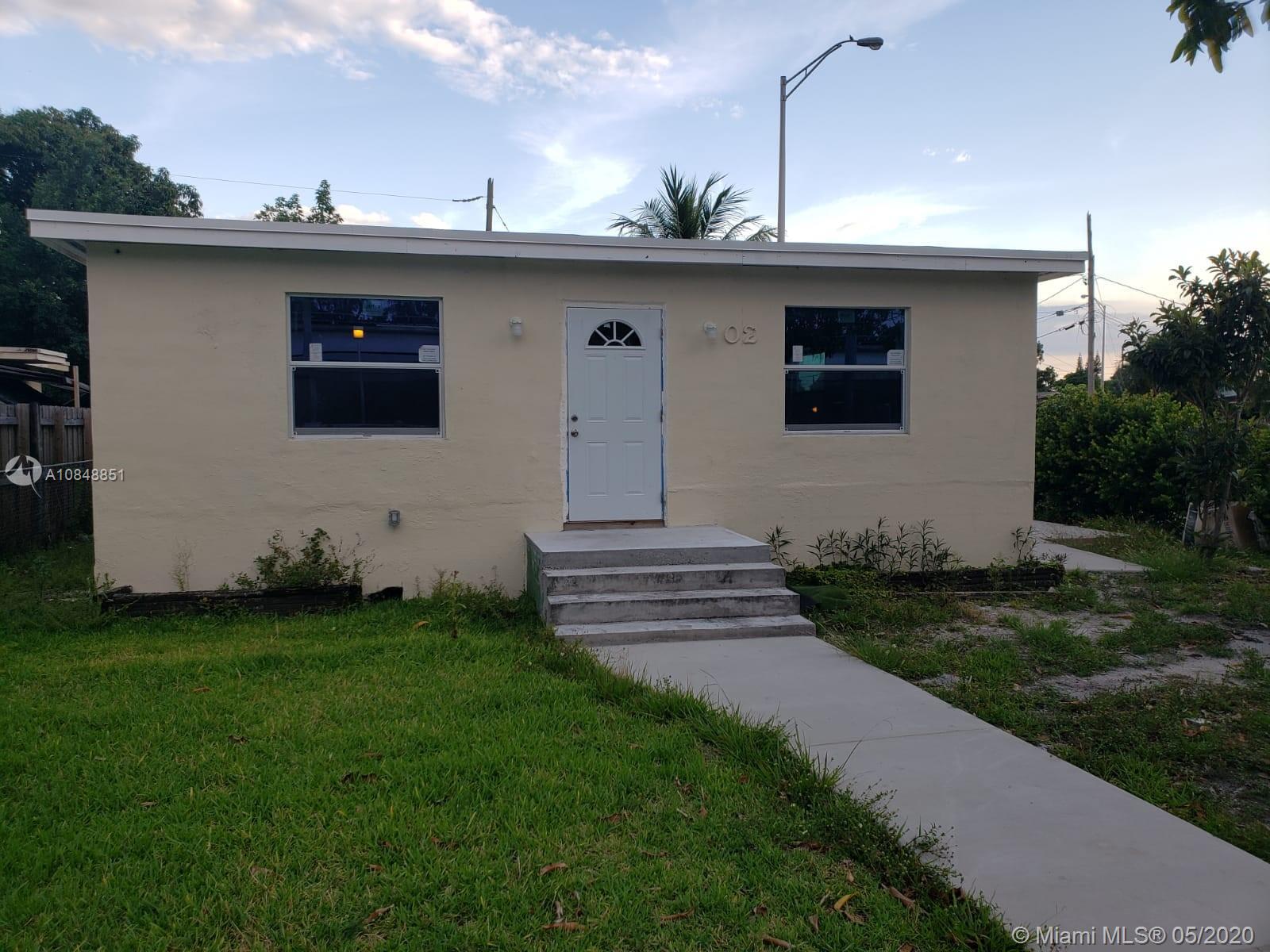 202 E 21 St # -  For Sale A10848851, FL