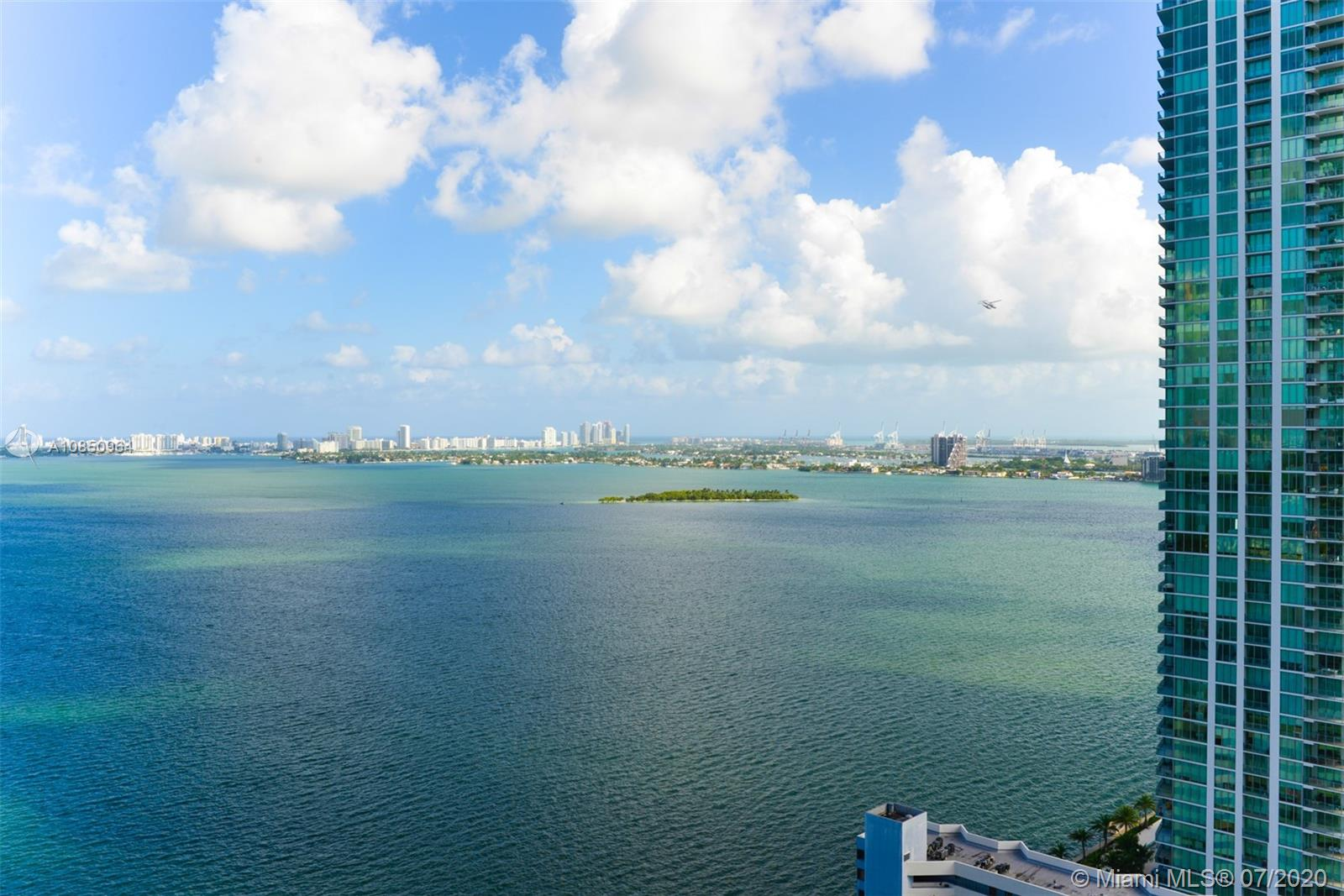 Undisclosed For Sale A10850964, FL
