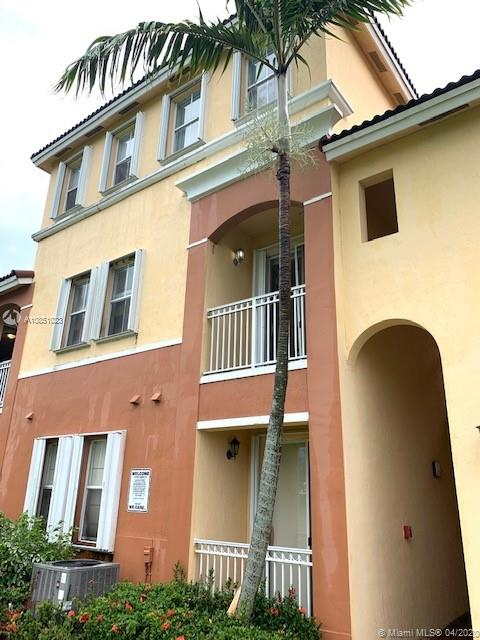 10132 NW 7th St #205 For Sale A10851023, FL