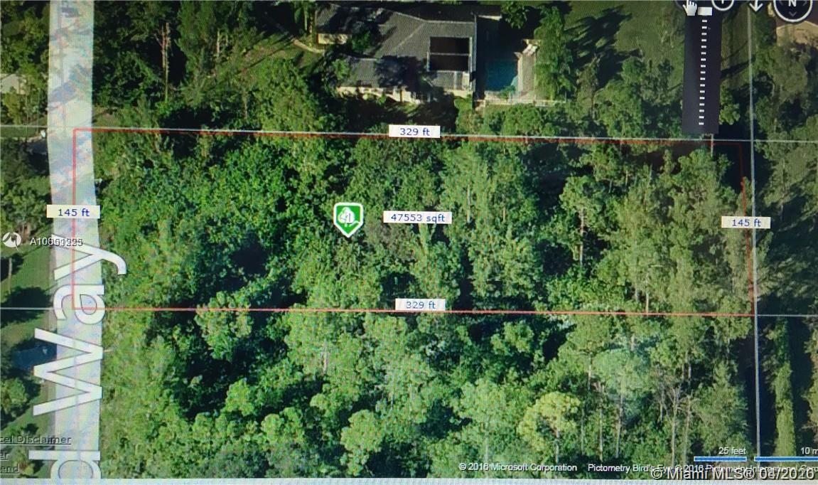 NW 63 WAY  For Sale A10851225, FL
