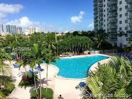 19370  Collins Ave #324 For Sale A10850984, FL
