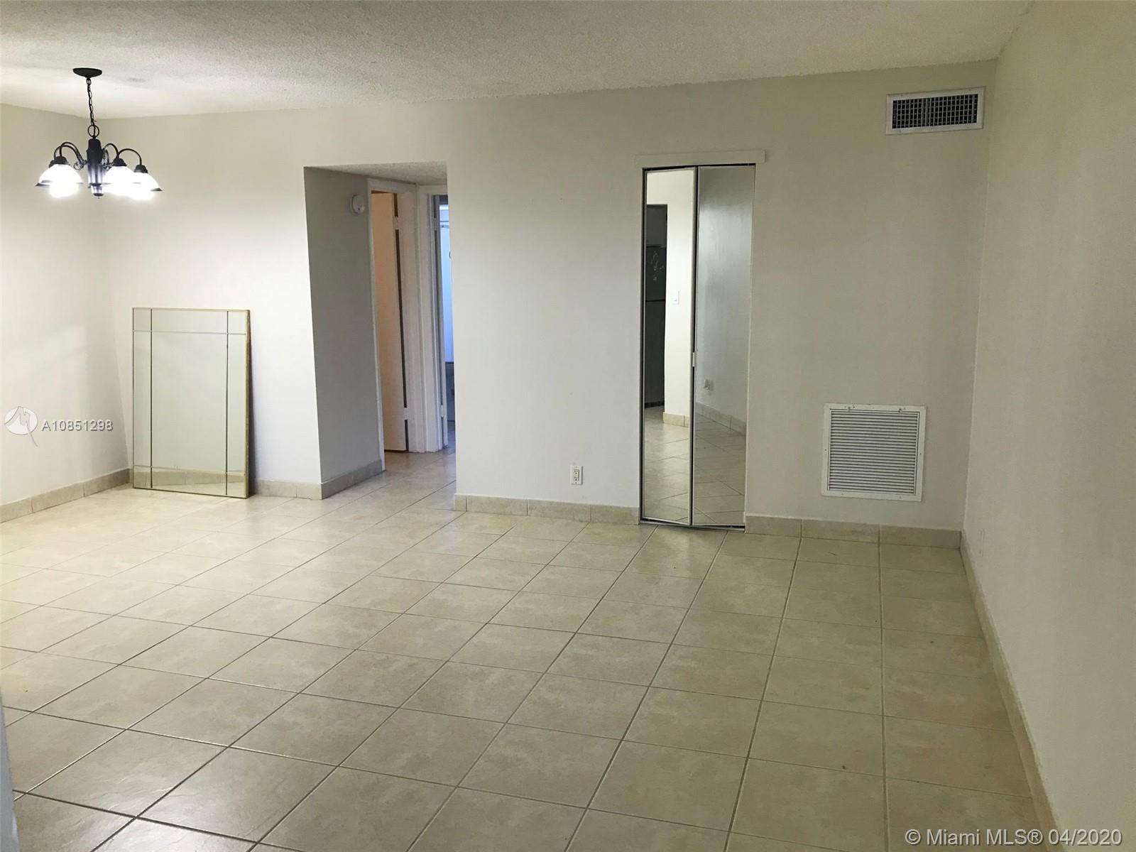 1425 NE Arthur St #311B For Sale A10851298, FL