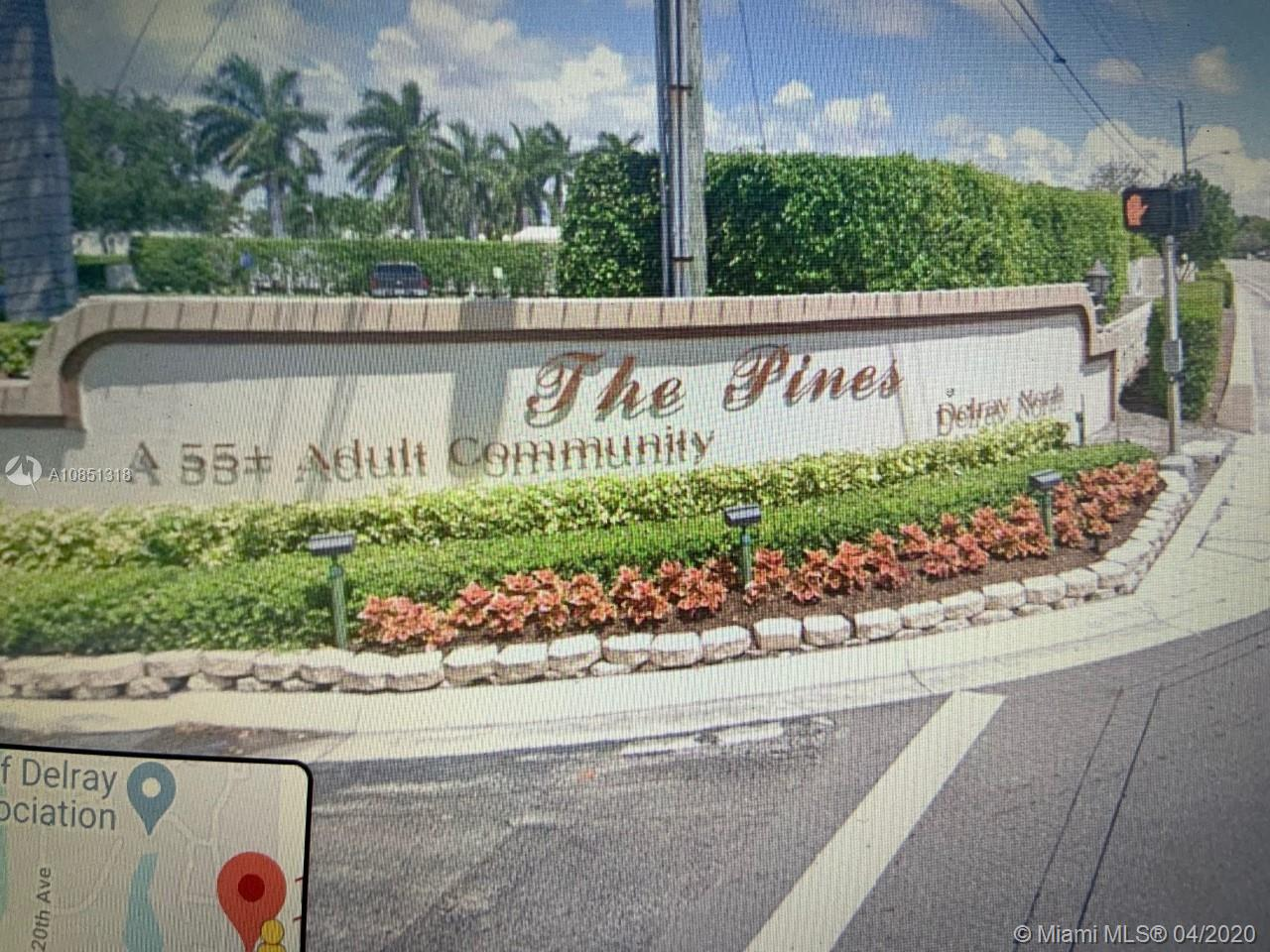 1730 NW 18th Ave #202 For Sale A10851318, FL