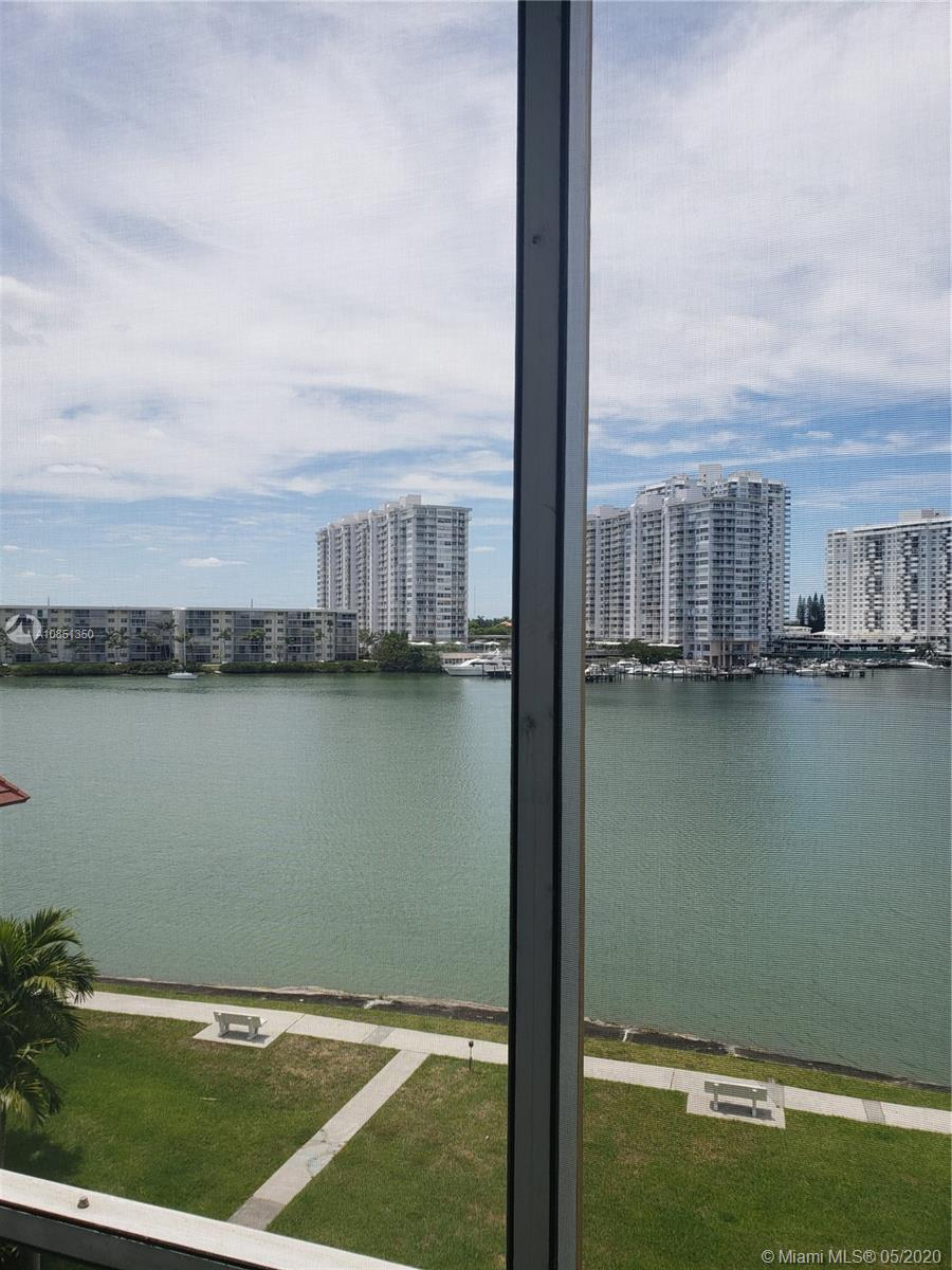2999  Point East Dr #C 501 For Sale A10851350, FL