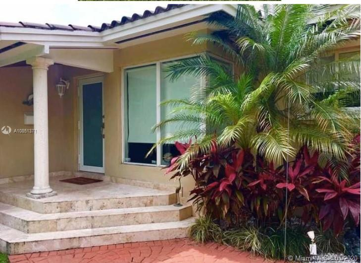 6900  Veronese St  For Sale A10851371, FL