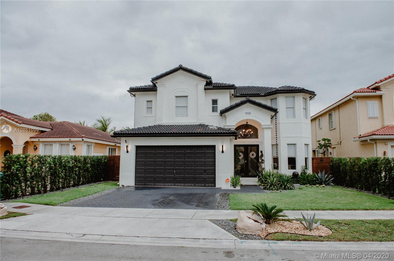 10845 SW 242nd St  For Sale A10851099, FL