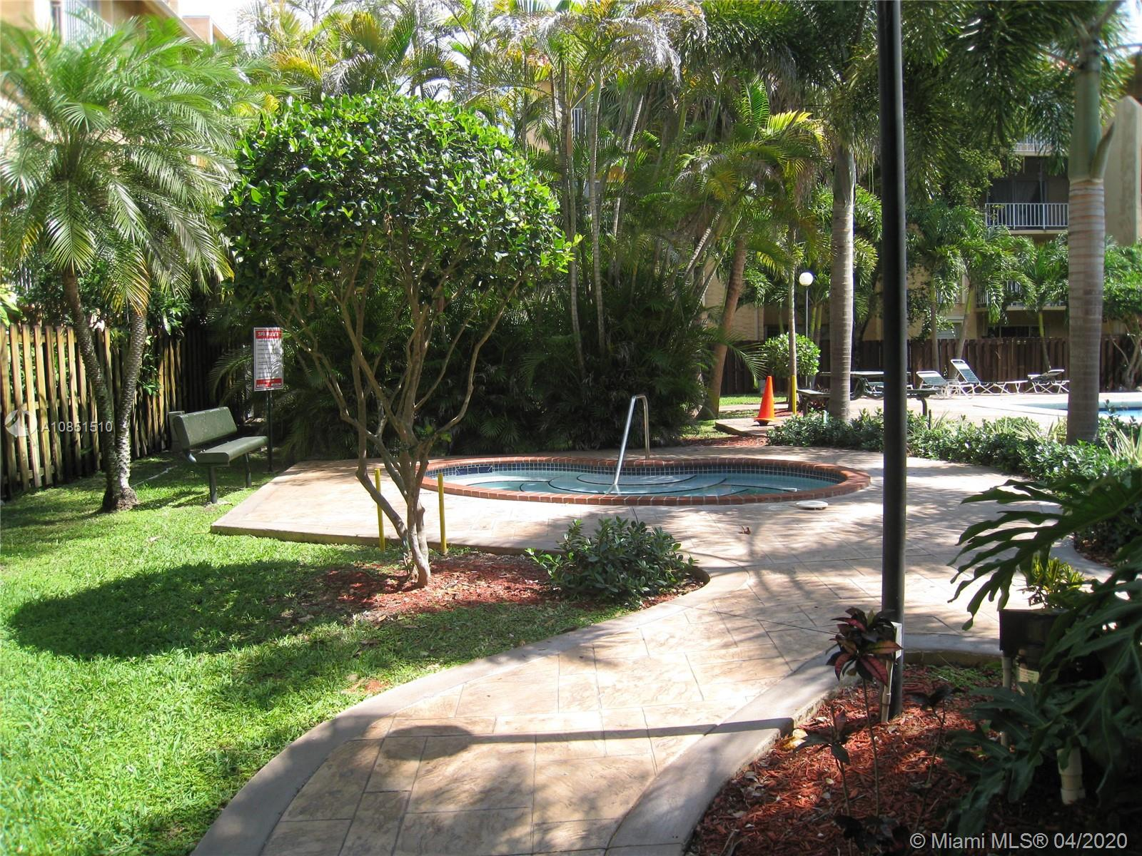 6900 N Kendall Dr #A107 For Sale A10851510, FL