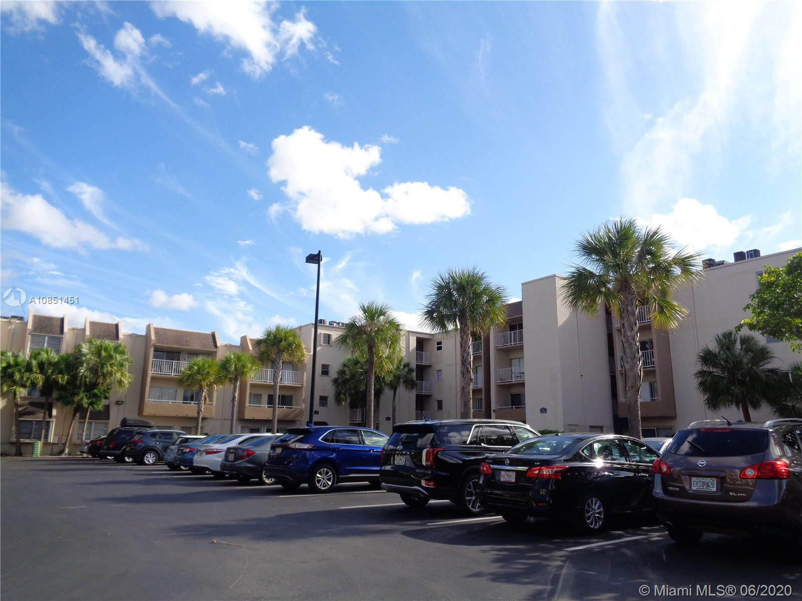 7745 SW 86th St #D-319 For Sale A10851451, FL