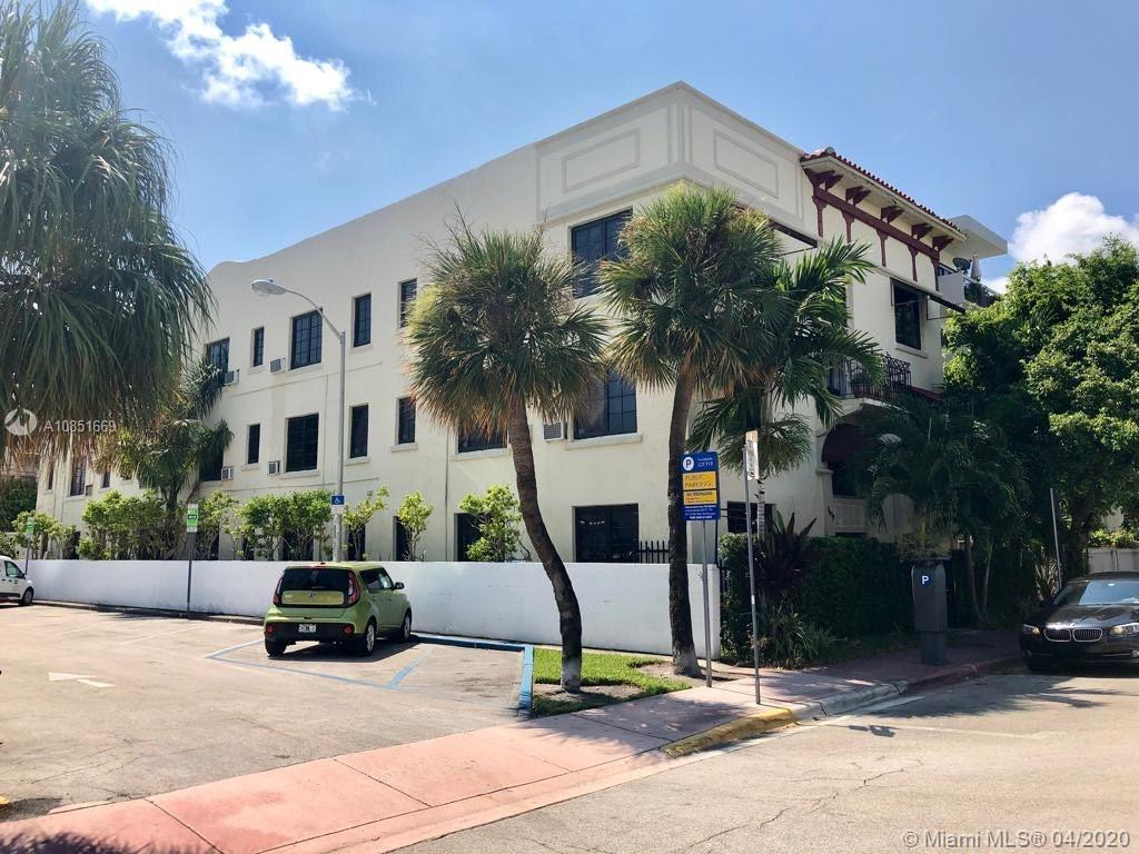 1619  Jefferson Ave #13 For Sale A10851669, FL