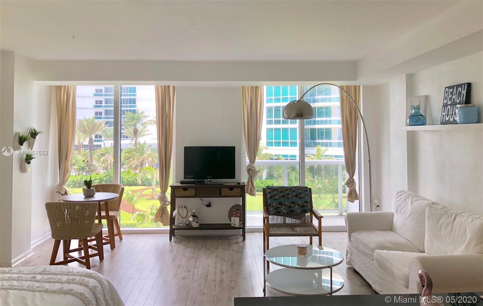 10275  Collins Ave #403 For Sale A10851552, FL