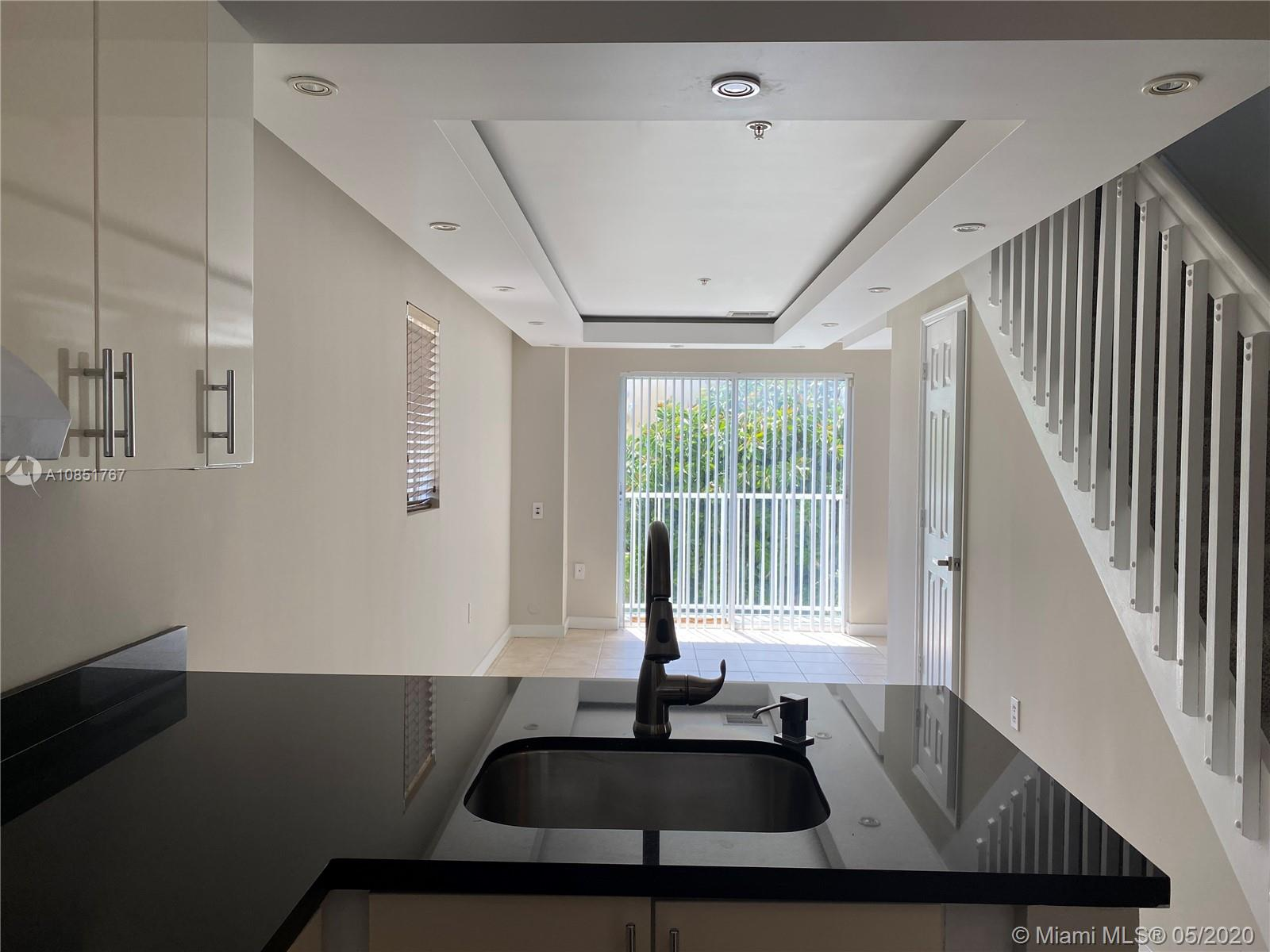 821 SW 2nd St #1 For Sale A10851767, FL