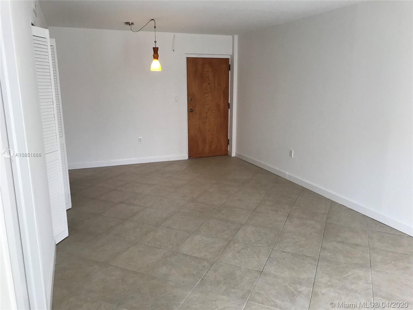 2920 SW 28th Ter #202 For Sale A10851686, FL