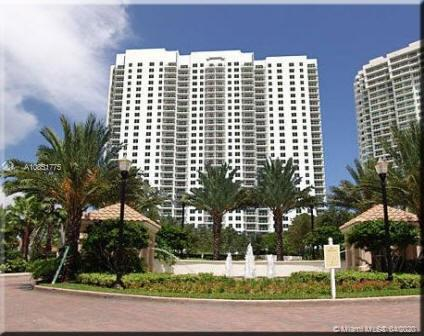 3301 NE 183rd St #604 For Sale A10851775, FL