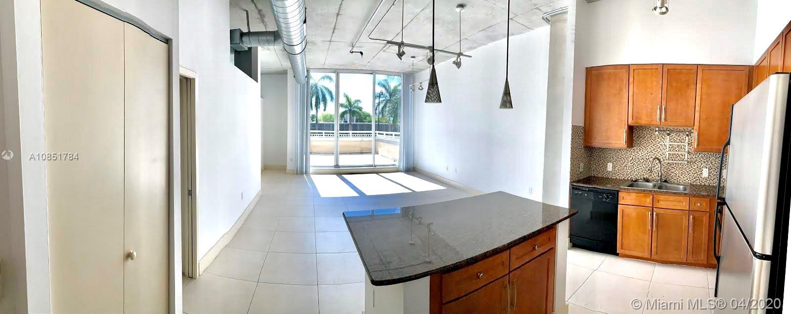 2001  Biscayne Blvd #3208 For Sale A10851784, FL