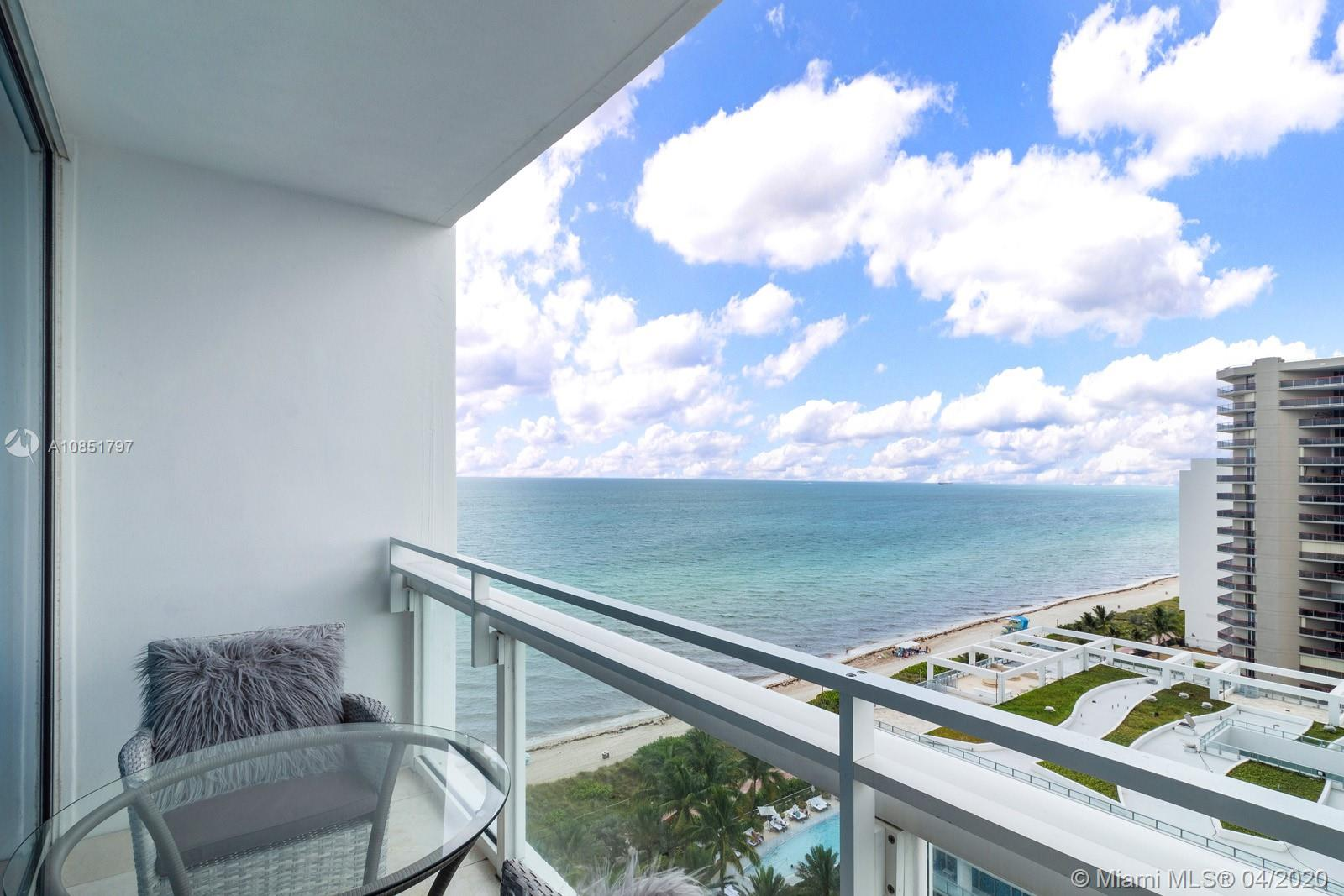 6801  COLLINS AVE #LPH08 For Sale A10851797, FL