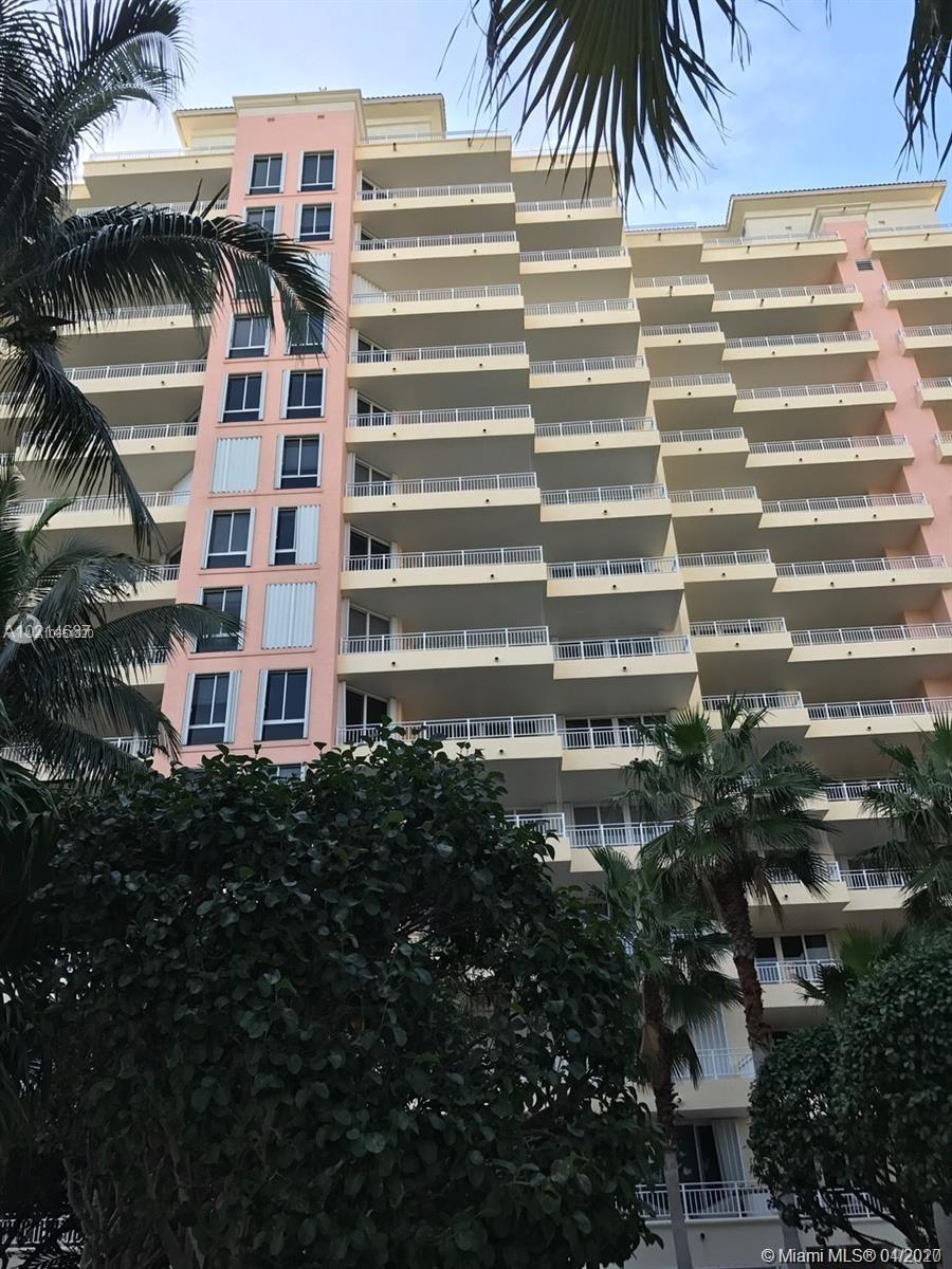 799  Crandon Blvd #604 For Sale A10851820, FL