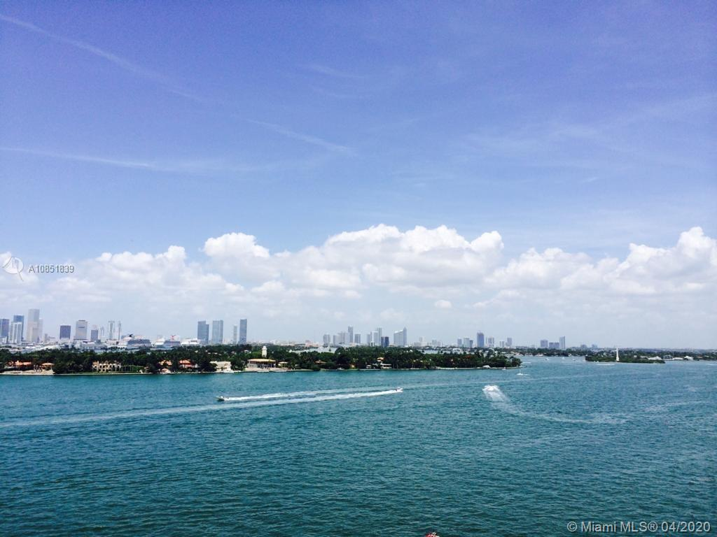 520  West Ave #1102 For Sale A10851839, FL