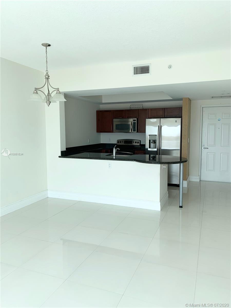 7275 SW 90th St #C413 For Sale A10851534, FL