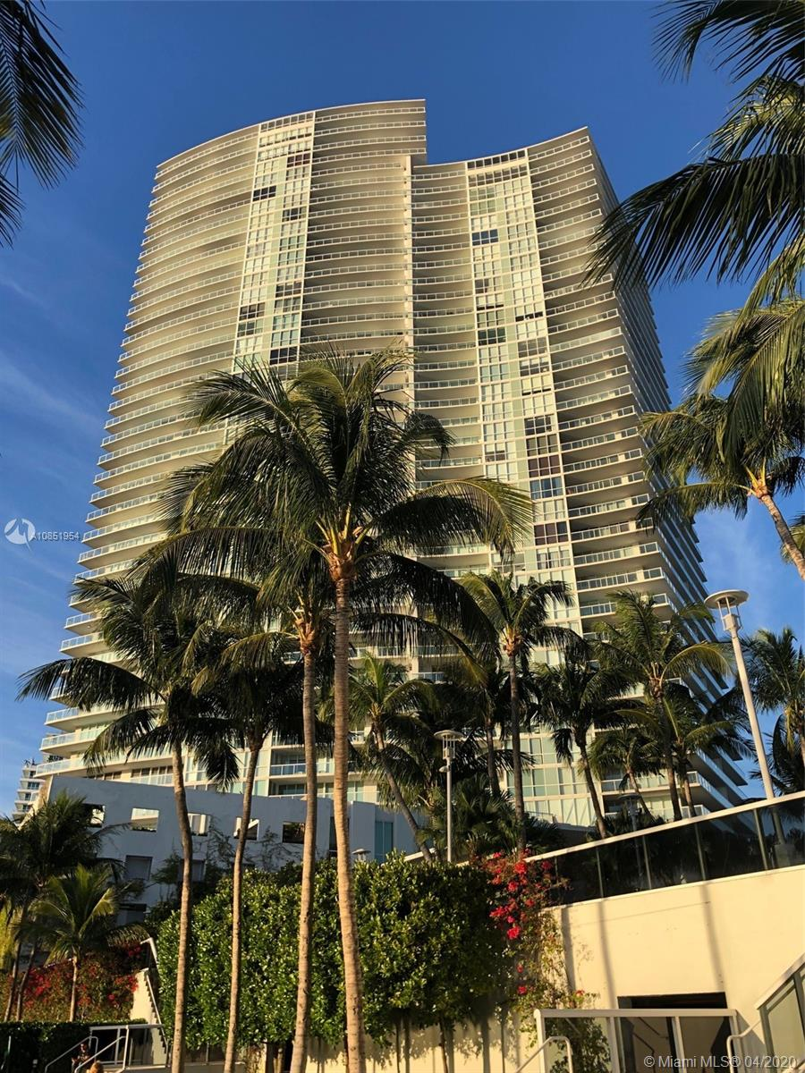 450  Alton Rd #1405 For Sale A10851954, FL
