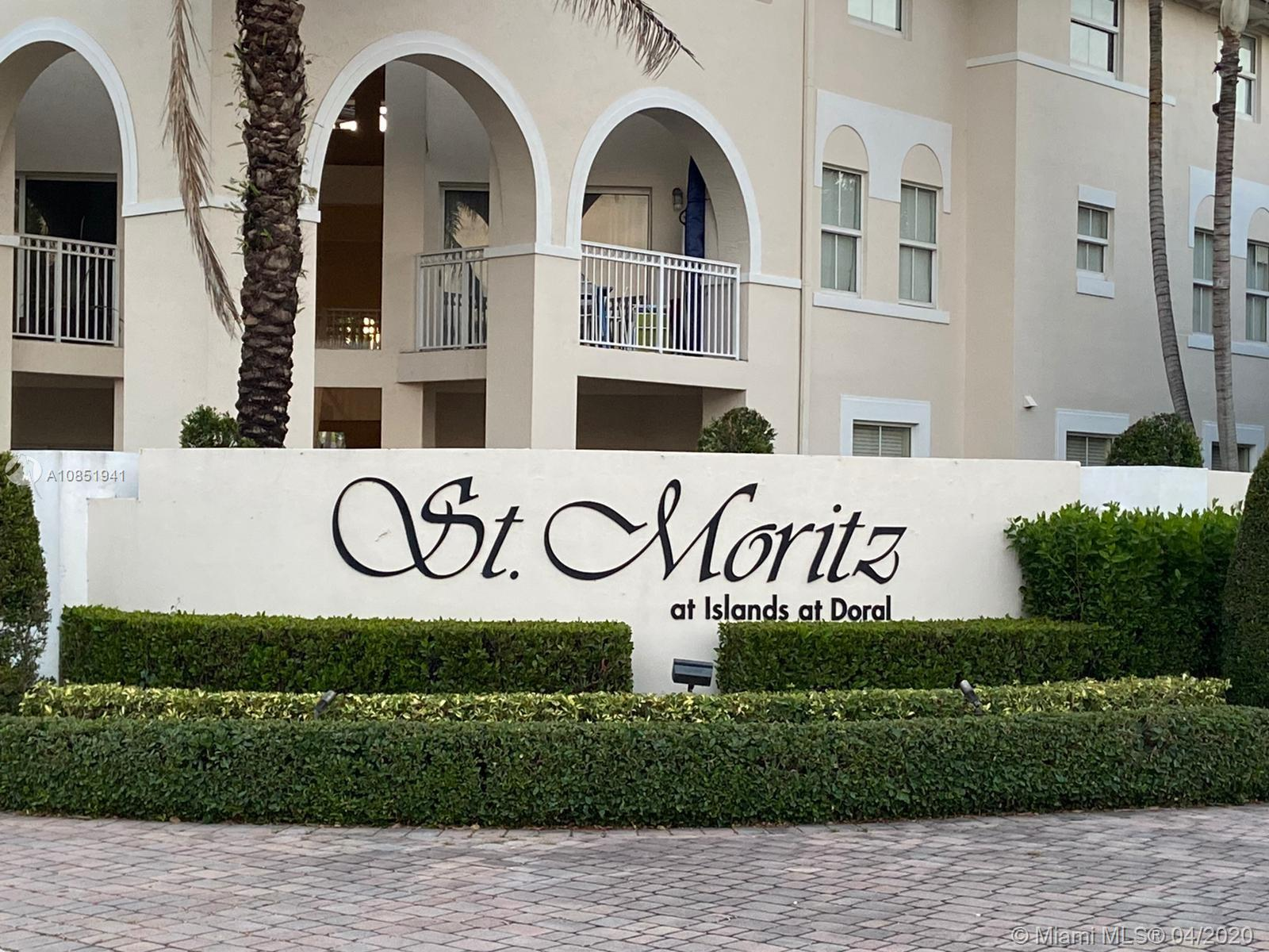 11601 NW 89th St #106 For Sale A10851941, FL