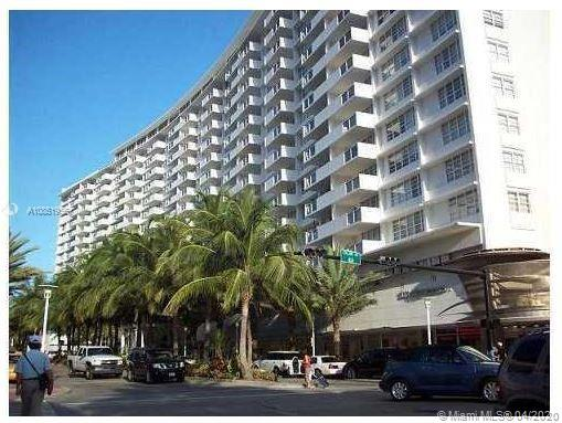 100  Lincoln Rd -14 UNITS  For Sale A10851956, FL
