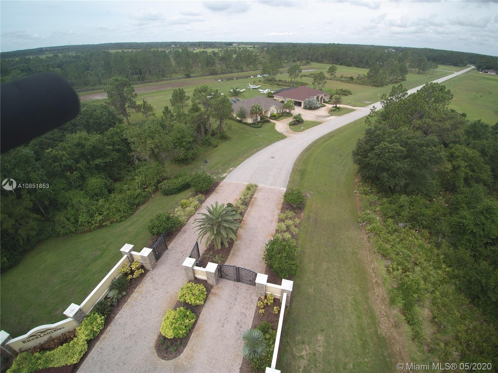 4515 Lindbergh Dr, Other City - In The State Of Florida, FL 33843
