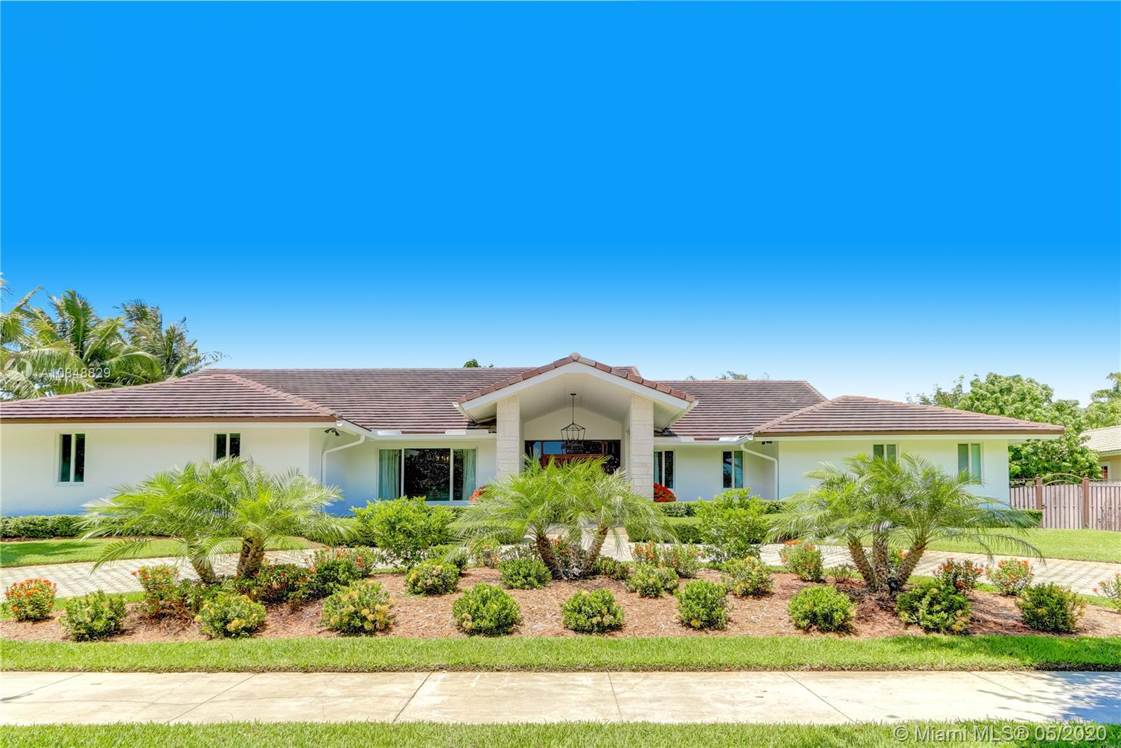 7981 SW 176th St  For Sale A10848829, FL