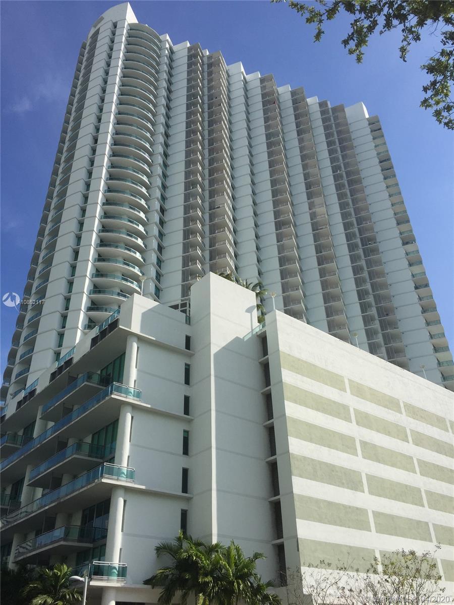 350 S Miami Ave #3508 For Sale A10852117, FL