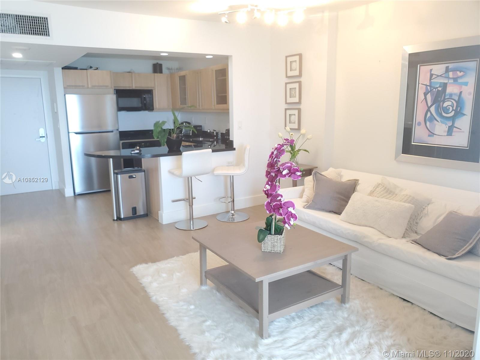 2301  Collins Ave #1242 For Sale A10852129, FL