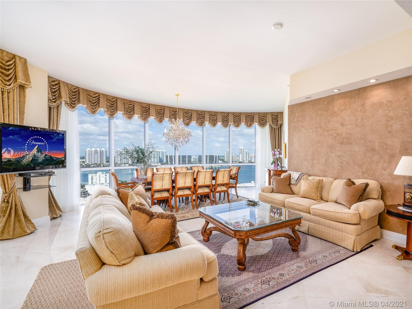 18101  Collins Ave #SPA201 For Sale A10852184, FL