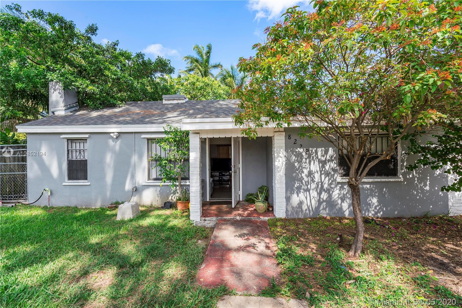 8229 NW 1st Pl  For Sale A10852194, FL
