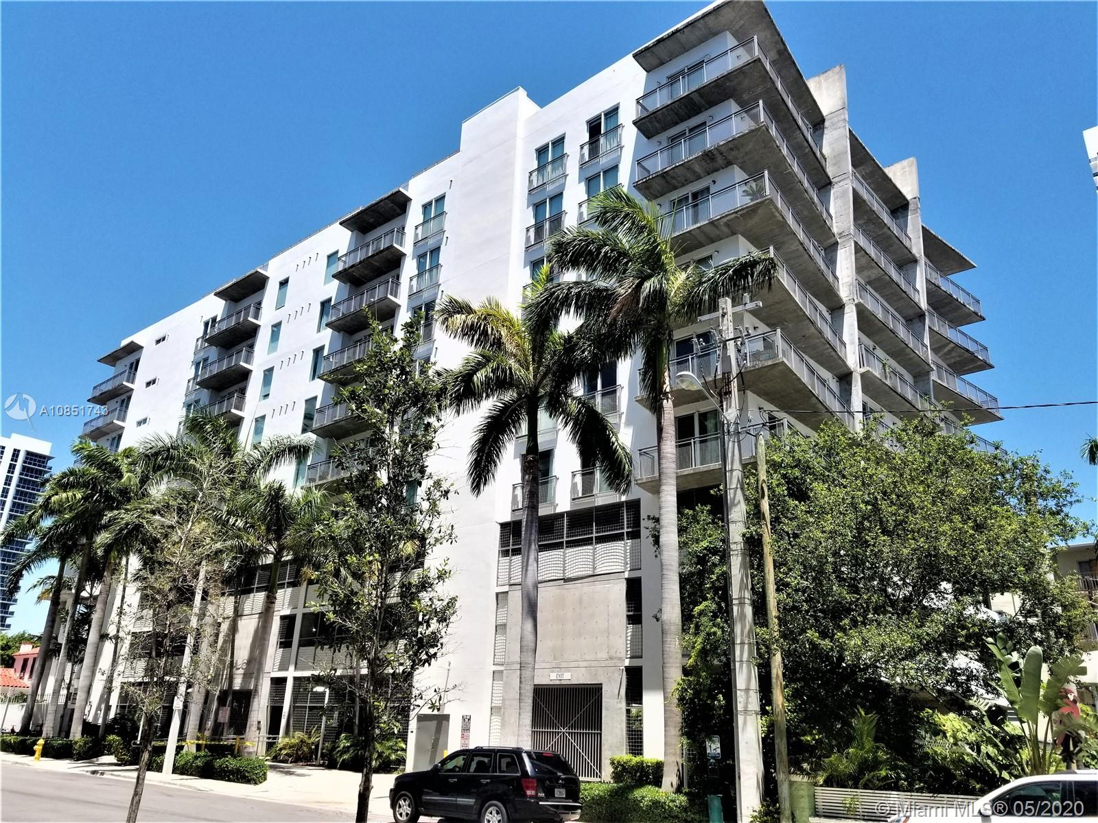455 NE 25th St #903 For Sale A10851743, FL
